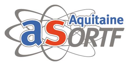 logo aquitaine 444