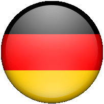 Flags ALLEMAGNE